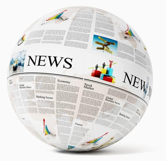 Offsetdruck - News