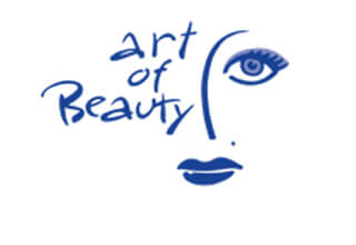 Art of Beauty - Cosmetic - Pedicure - Manicure