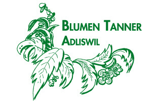 Blumen Tanner Logo