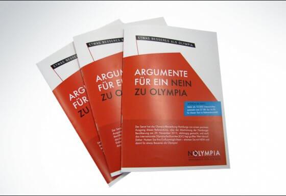 broschüren-ausrüsten-adliswil-finishing