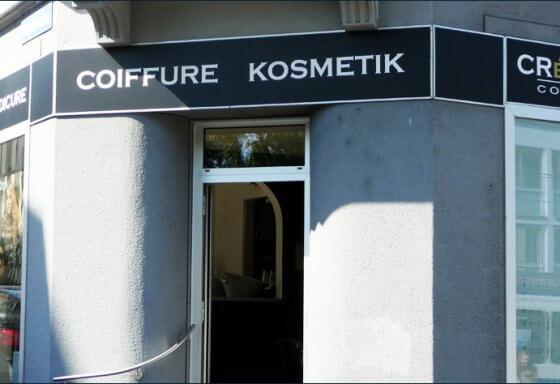 coiffure-création-wollishofen-beschriftung