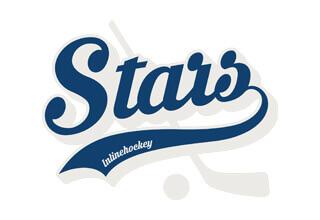 ihcstars-logo-inlinehockey - Riesen Printmedia - Adliswil