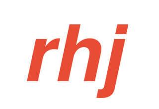 Jucker Logo Adliswil Haustechnik Engineering