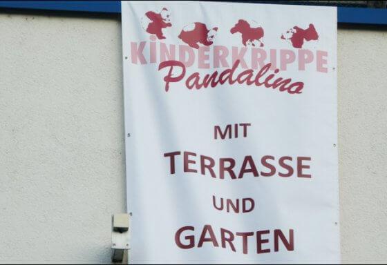 kinderkrippe_pandolino_adliswil_blache_riesen-printmedia-druck-logo