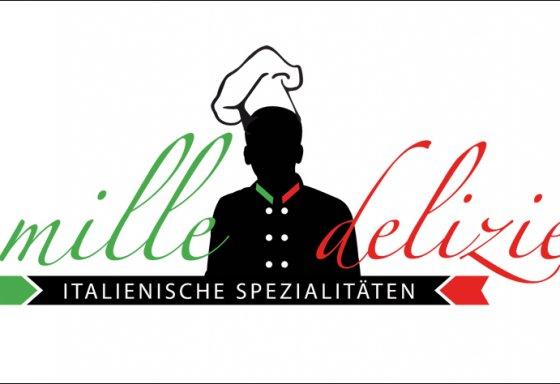 mille-delizie-thalwil-italienische-spezialitäten-riesen-printmdedia
