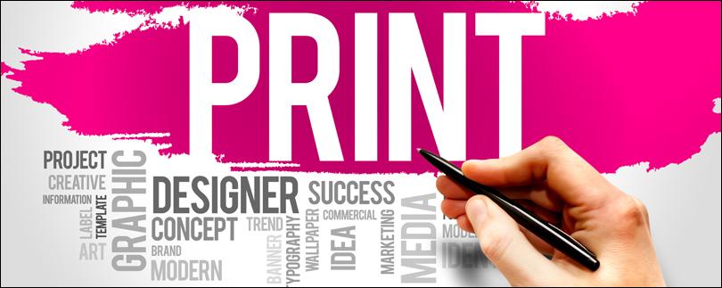 RIESEN ANGEBOT VON RIESEN PRINTMEDIA IN ADLISWIL - Vielseitiges Angebot von Printmedien - Aufziehservice - Webseiten - Hosting - Beschriftungen