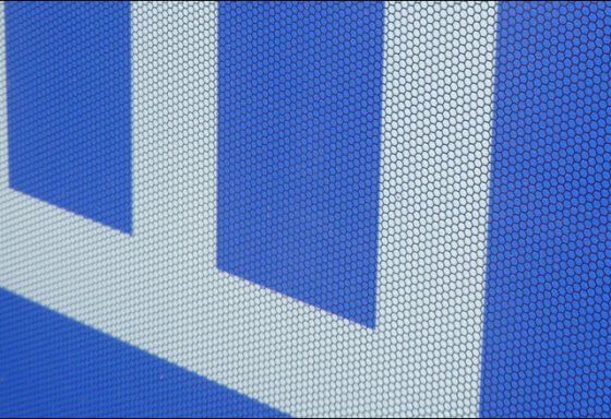 riesen-printmedia-beschriftung-laden-adliswil-2vision