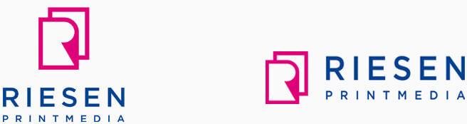 Download - downloads - Logo - CI Riesen Adliswil