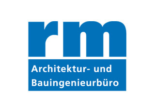 robert-maurer-architektur-und-bauingenieurbüro-logo-Adliswil