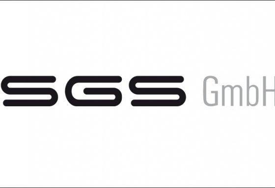 sgs-logo-design-riesen printmedia