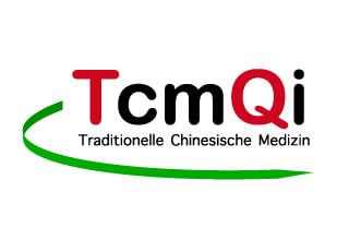 tcmqi - thalwil - chinesische medizin