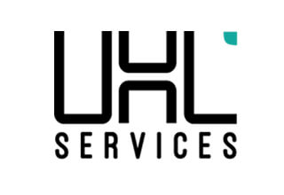 Uhl Services